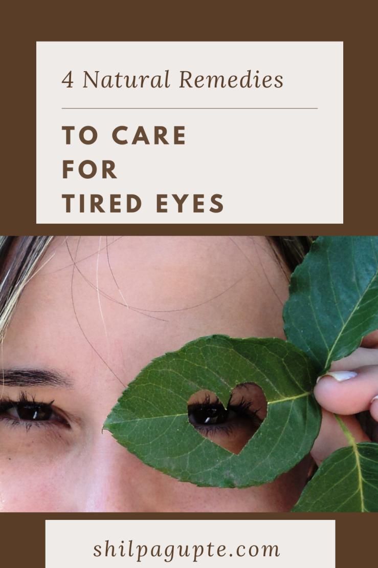 a04d55fcbf1d8fda439e803382750b1b - How To Get Rid Of Eye Strain Home Remedies