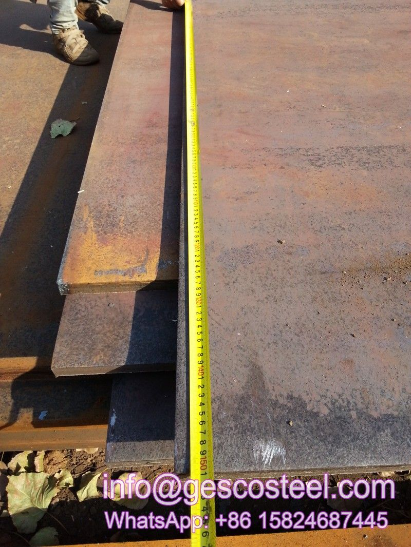 St12 Cold Rolled Steel Coil Din 1623 St12 Cold Rolled Steel Coil Plate Cold Rolled Steel Plate Plates