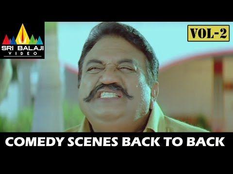 Jayaprakash Reddy Comedy Scenes Comedy Scenes Comedy Movie Songs