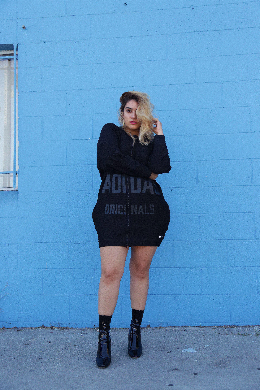 d9c024c3b75 black adidas originals dress Adidas Dress