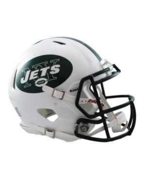 e09be151 Riddell New York Jets Speed Mini Helmet - Black in 2019 | Products ...