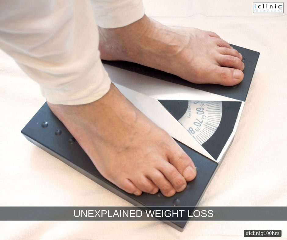 How much weight can you lose on a liquid diet for 2 weeks image 9