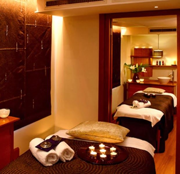 Image Result For Massage Therapy Room Furniture