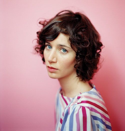 miranda july on being a first-time, female producer in hollywood ...