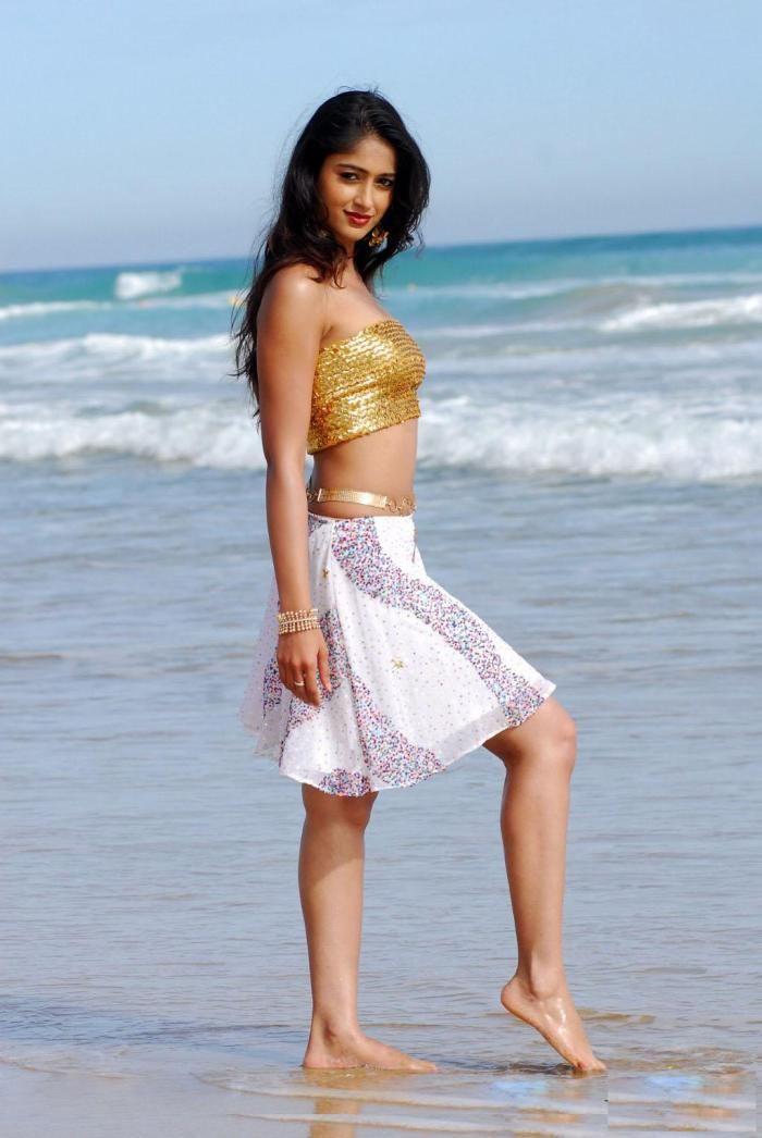 Ileana D Cruz Height Weight Bra Size Body Measurements Ileana D Cruz Hot Ileana D Cruz Actresses