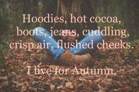 image result for is it autumn yet fall into autumn in 2018 rh pinterest com is it autumn yet перевод