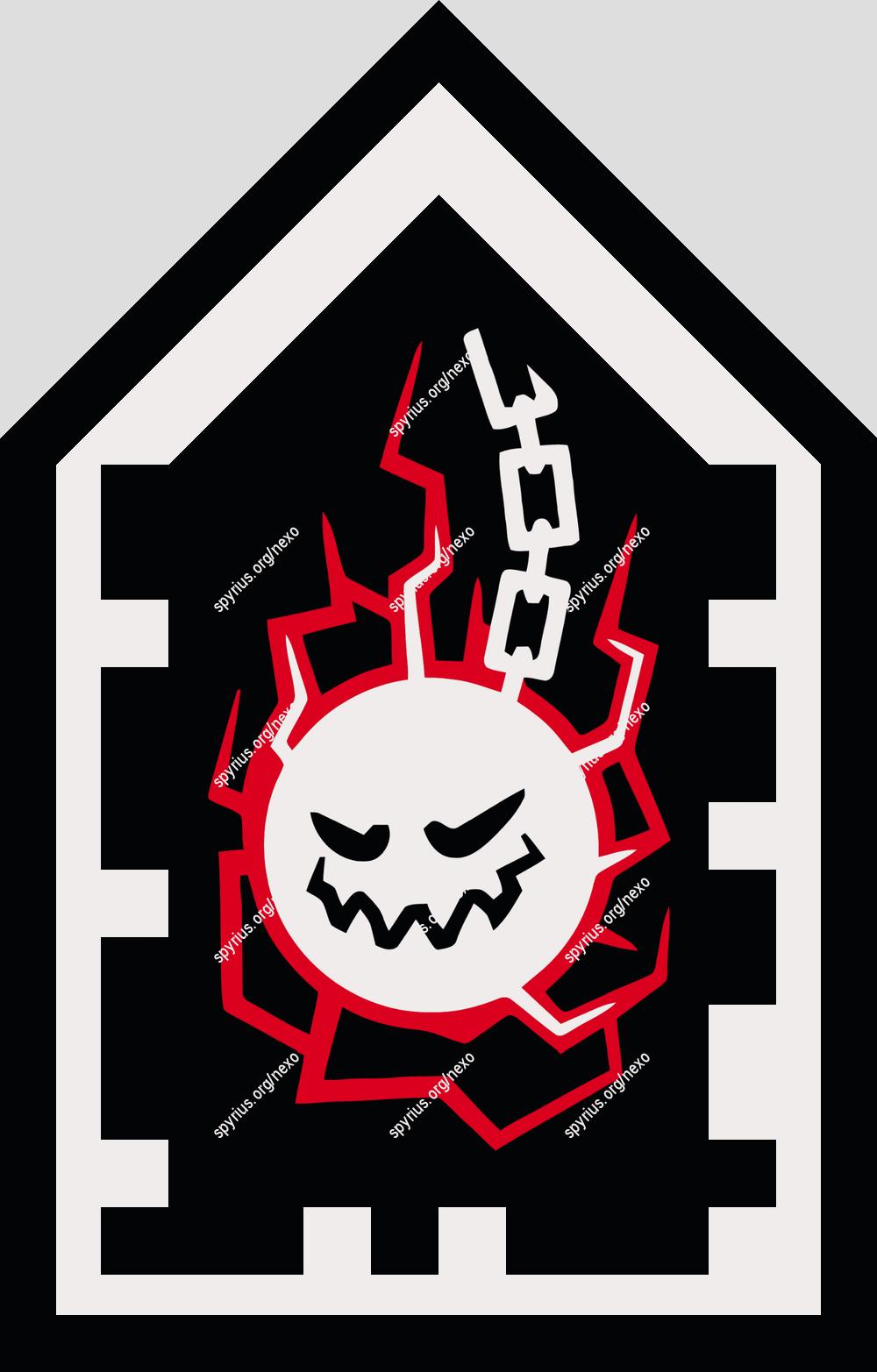 Nexo Knights Verbotene Kräfte Ausmalbilder : 259 Bijtende Kogel Nexo Poderes Pinterest Nexo Schilder