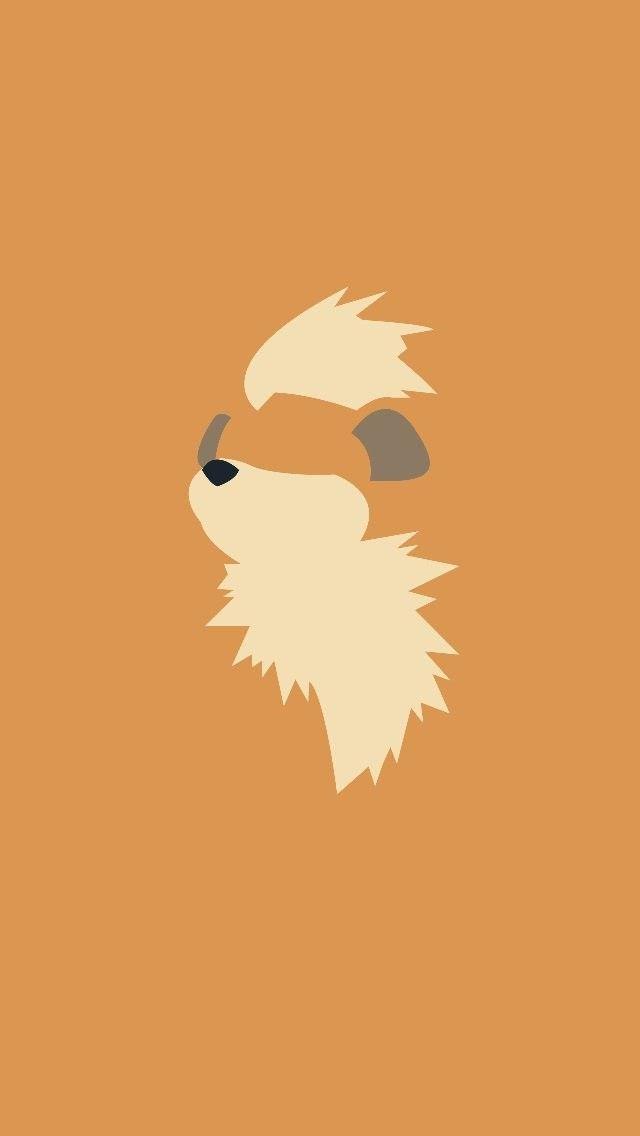 Servez vous : 151 fonds d'écran minimalistes pour 151 Pokémon | ポケモン 背景, ポケモン かわいい, ポケモンカビゴン