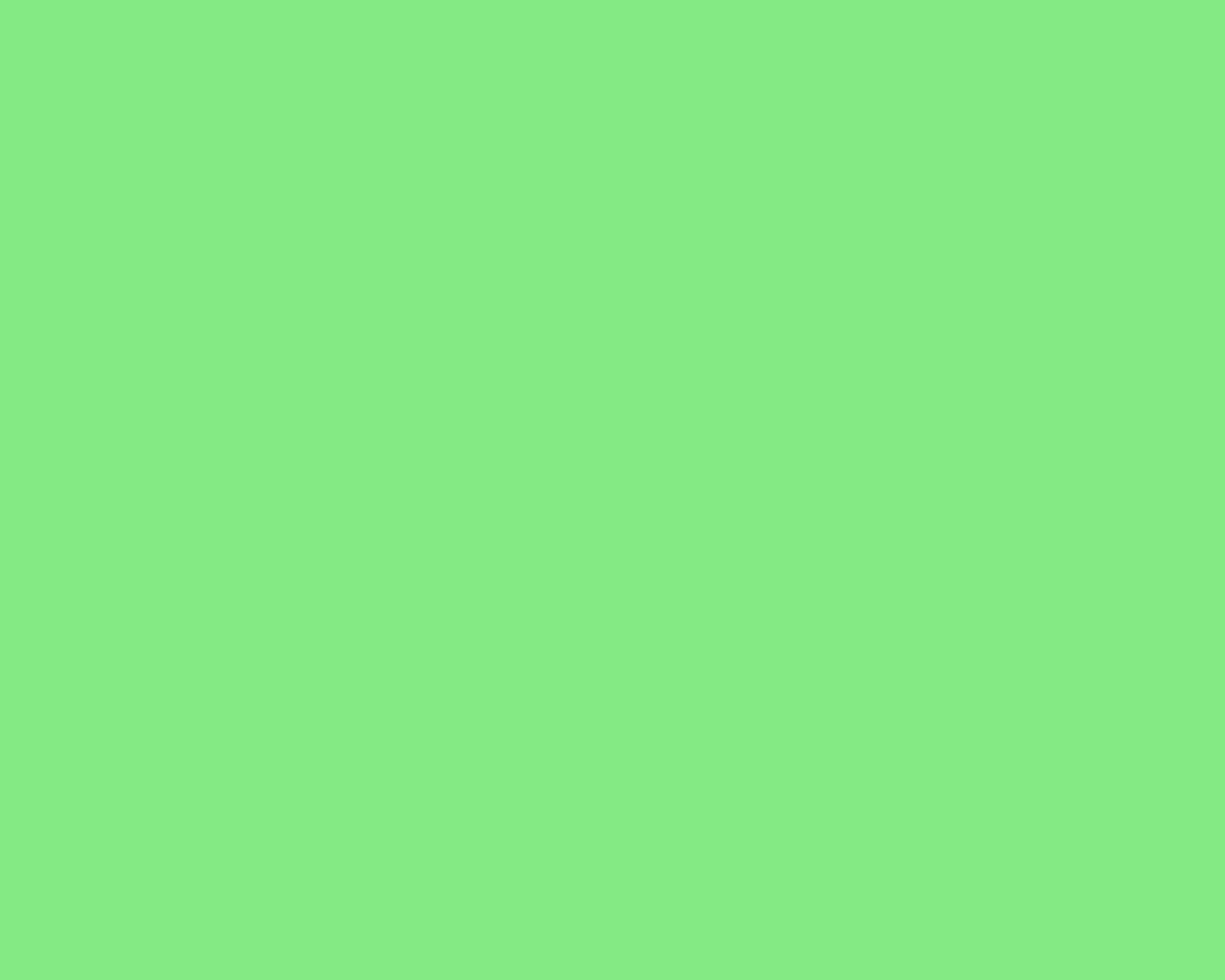Plain mint green background viewing gallery wallpapers - Plain green background ...