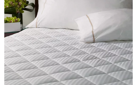 The Best Hotelquality Bedding You Can Buy Heavenly