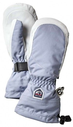f408e93aaa36 The Best Ski Gloves and Mittens for Women