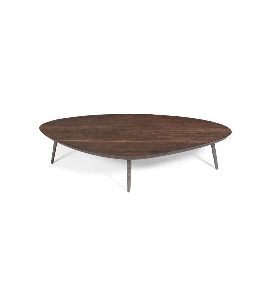 Marie S Corner Couchtisch Pebble S Eiche Couchtisch Tisch Design Tisch