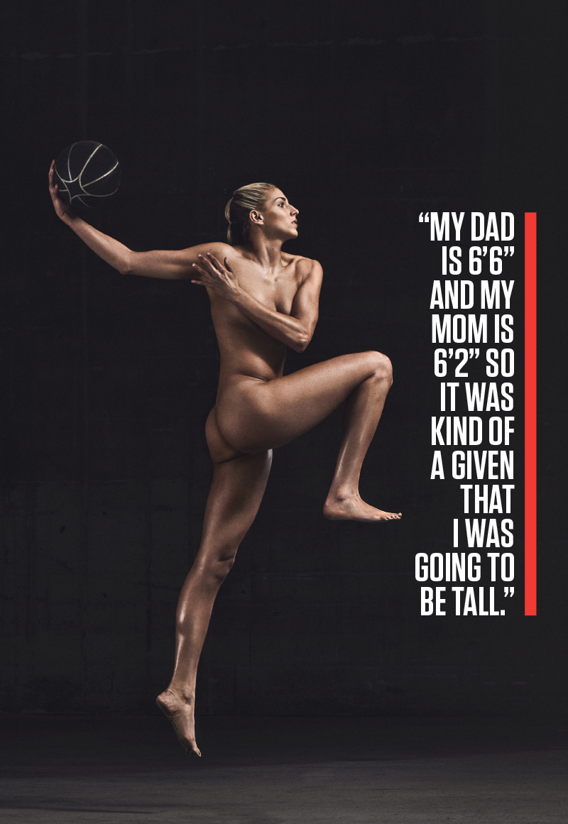 Cny's breanna stewart poses nude for espn's the body issue