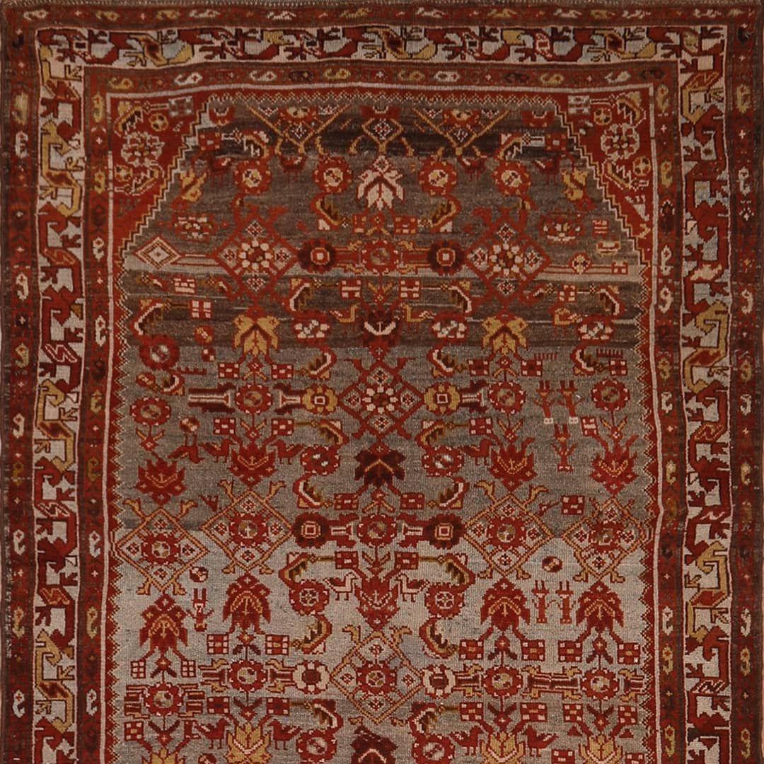 Antique Afshar Rug Designer In 2020 Rugs Quality Rugs Rug Store