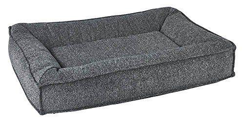 Divine Dog Futon Bed In Castlerock Large 36 L