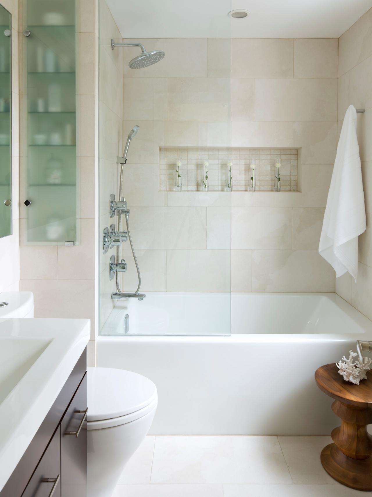 Die Besten Ideen Badezimmer Fliesen Galerie Badezimmer Bathroom