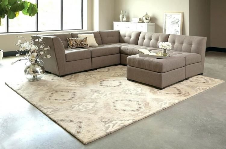 Overlapping Inexpensive Rugs Home Decor Apartment Living