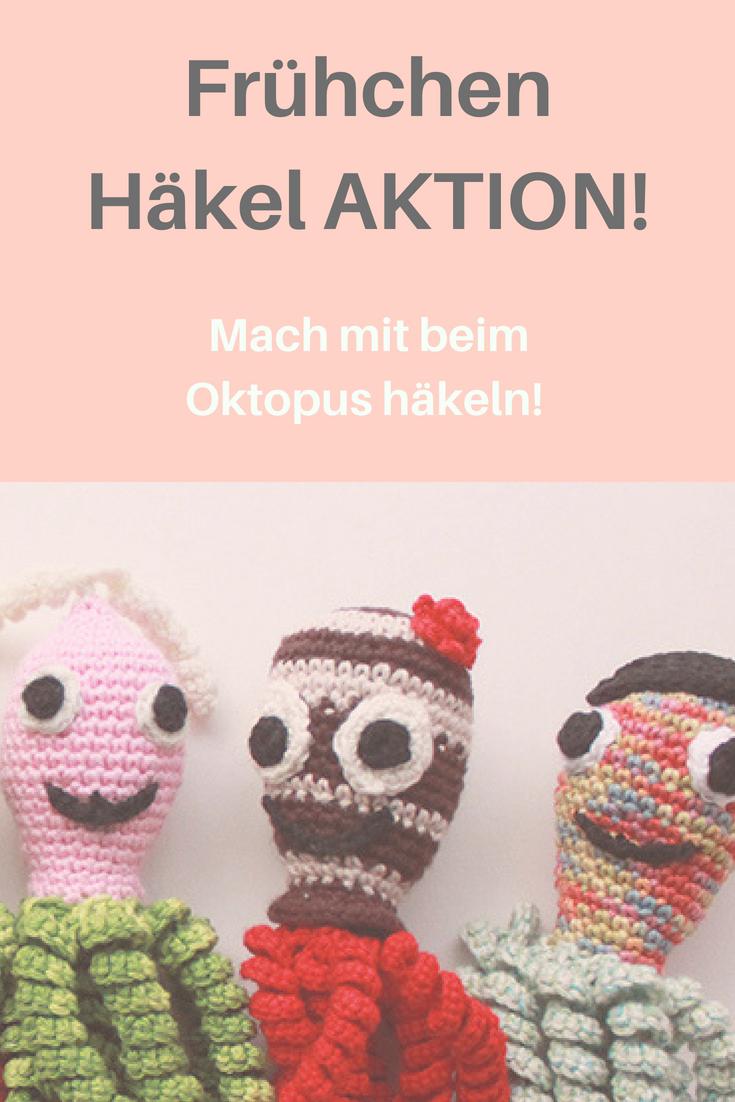 Erfreut Häkeln Pinguin Hutmuster Galerie - Strickmuster-Ideen ...