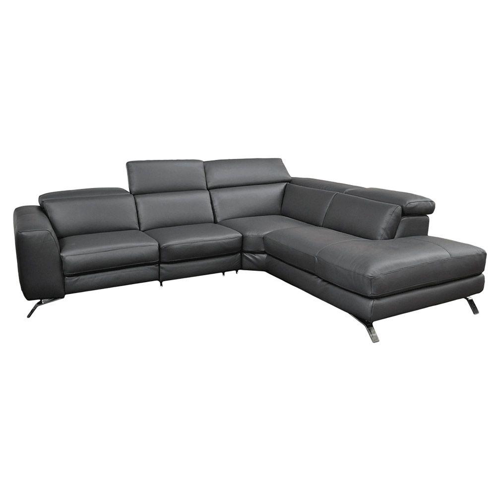 Natuzzi Corner Sofas Uk Di 2020