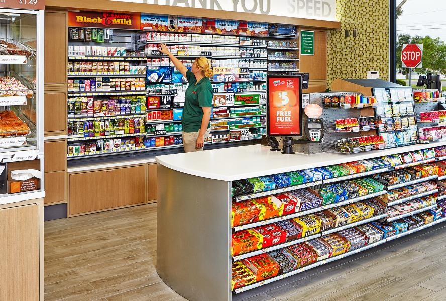Roystonllc Com Grocery Store Design Supermarket Design Store