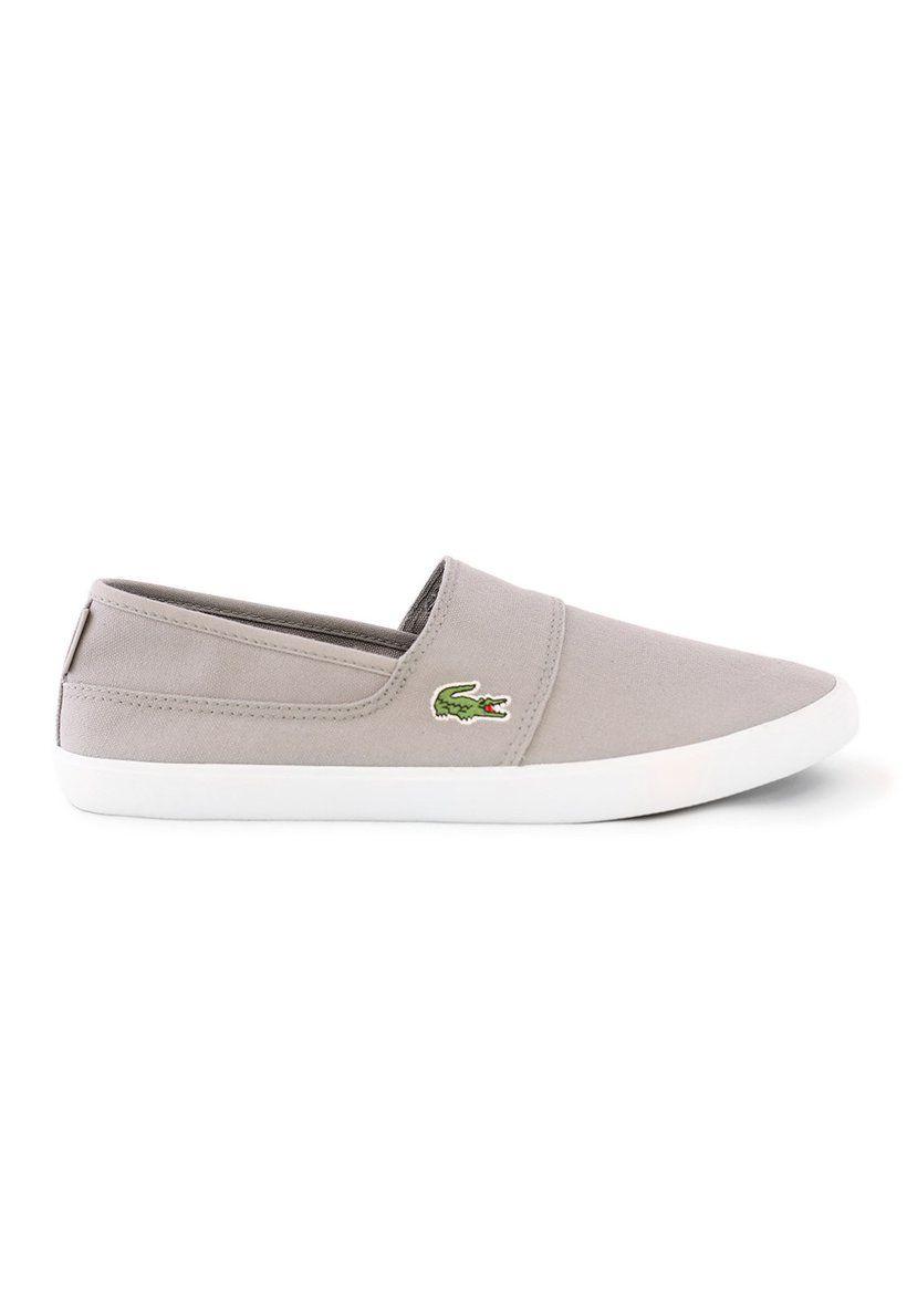 7fd1e44176ac Lacoste - MARICE LCR -  Stat-Ment Lacoste Shoes