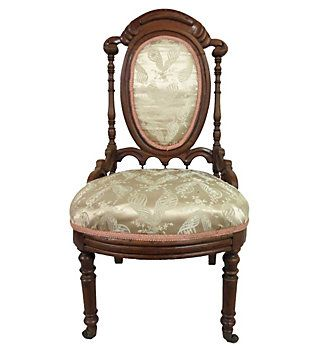 Elegant Expensive Chair Antique Victorian Style Chairs With Regard To Victorian  Armchair Victorian Armchair