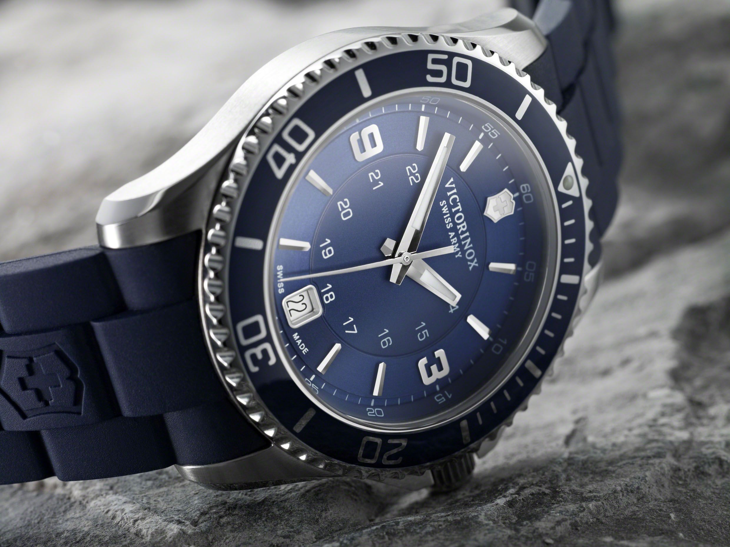 more swiss watch maverick watches gents and army explore pinterest pin