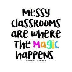 Join the waitlist for Classroom Management Academy! - Teach Create Motivate