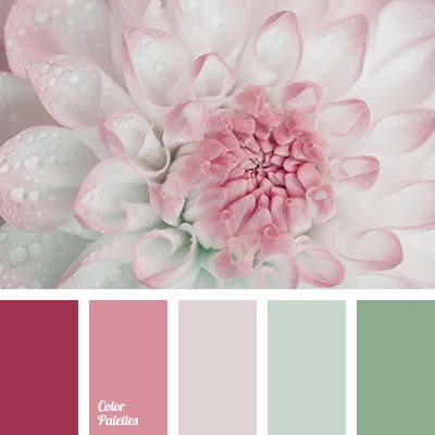 Color Palette 3320 Ideas Bloglovin