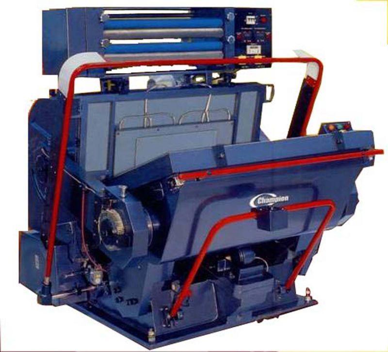 Metal Stamping Machine Tool Belarus: Metal Stamping Metal Stamps Metal Tag Stamping Machine