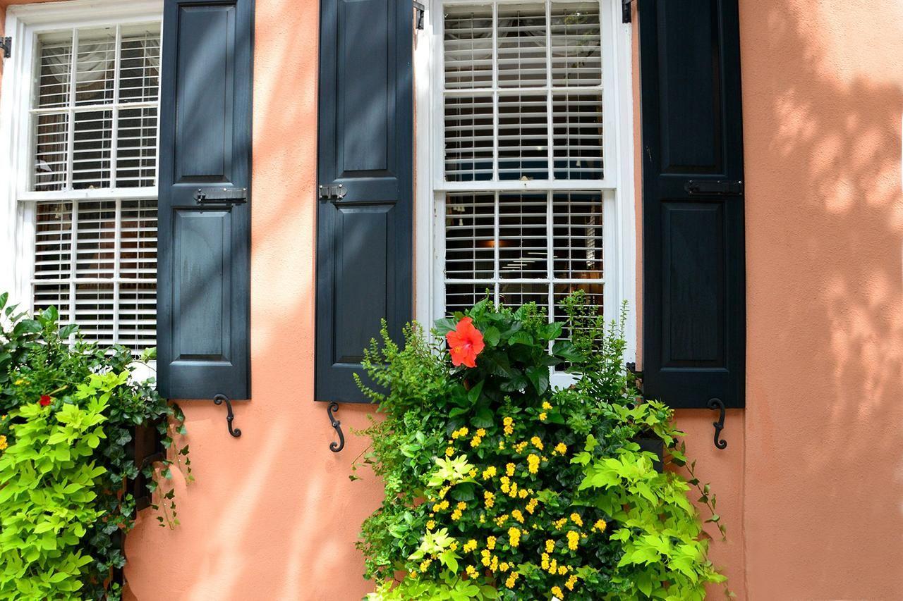How Much Do Windows Cost? Windows, Doors, floors, Home