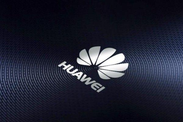 Huawei, a poche ore dalla presentazione ecco le colorazioni ufficiali di P10 -  Sono ore sempre più frenetiche quelle che ci dividono dalla presentazione di Huawei P10, uno degli smartphone più attesi– se non lo smartphone più atteso – sul grande palcoscenico del Mobile World Congress di Barcellona in svolgimento durante queste giornate. Tra indiscrezioni... -  https://goo.gl/Sx5hNb - #Colori, #HuaweiP10, #MWC2017, #Presentazione