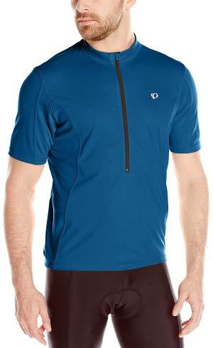 0a1af34c0bc2f 7 of the best cycling jerseys — How to pick the best cycling jersey ...