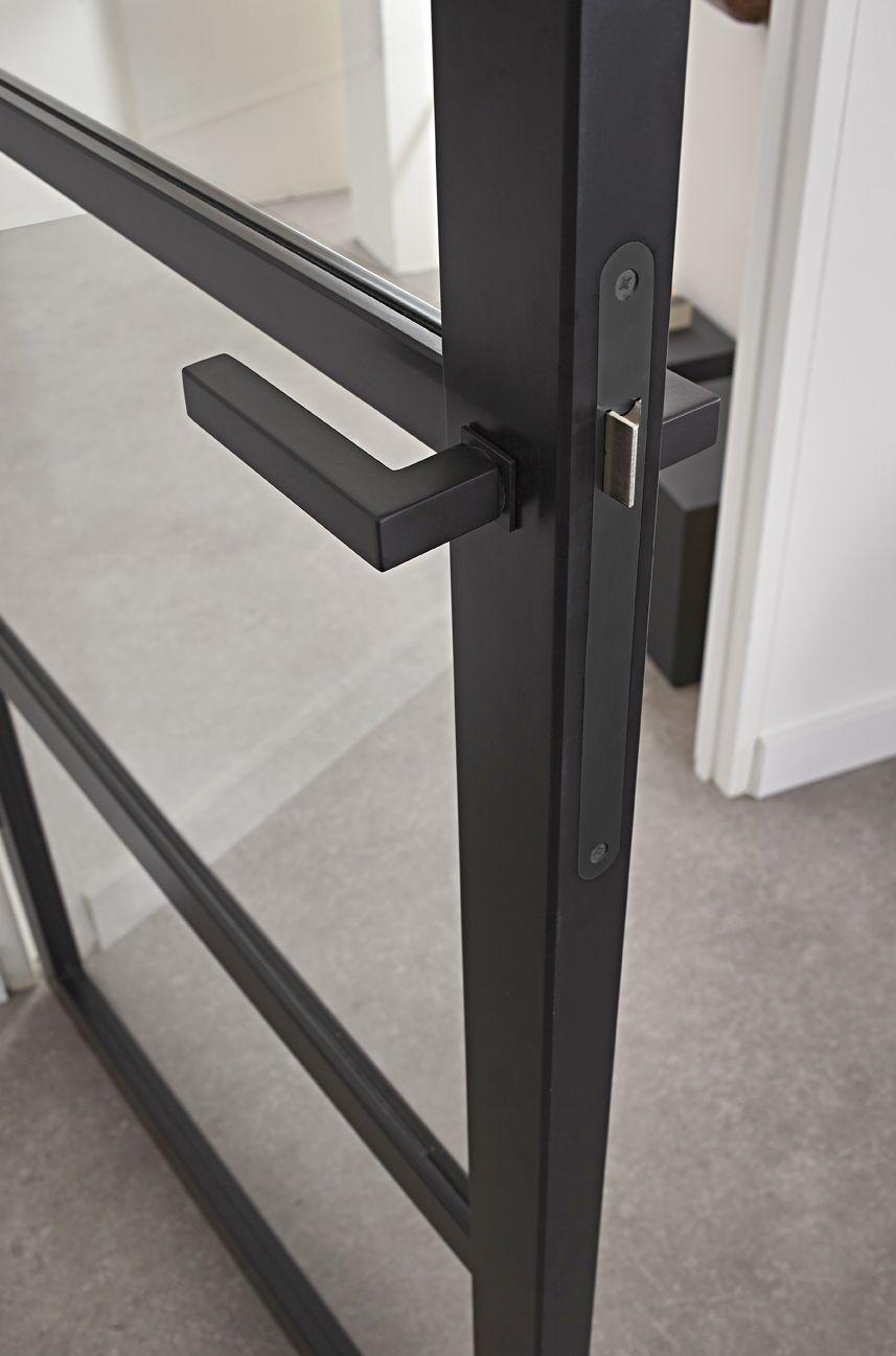 Hardware package at your Industrial door Lundia