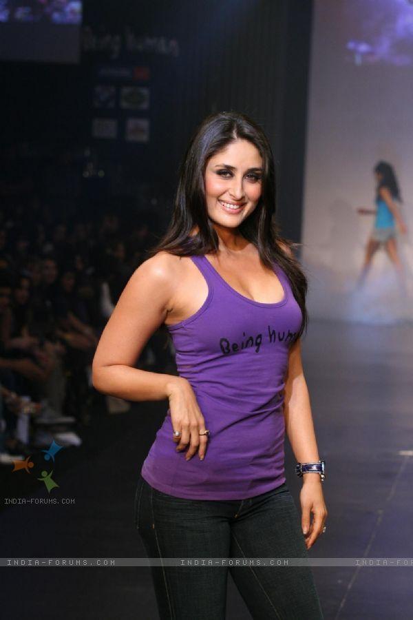42b85d9c55d69 Kareena  Kapoor  Bebo  Pinterest