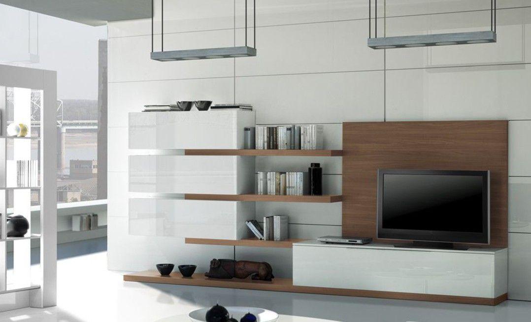 Salón Zion 022 Gánovas decoración Pinterest Tv, muebles para