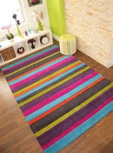 circle shaped rugs in green and blue for kids - Bing images
