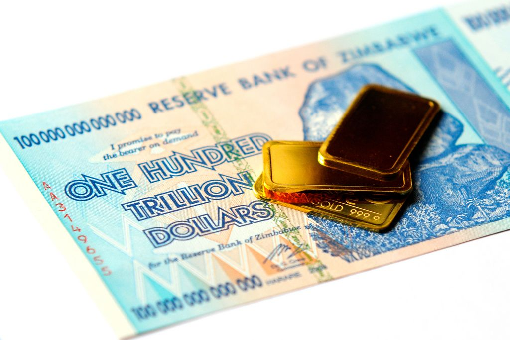 How to invest in foreign bonds investing dividend