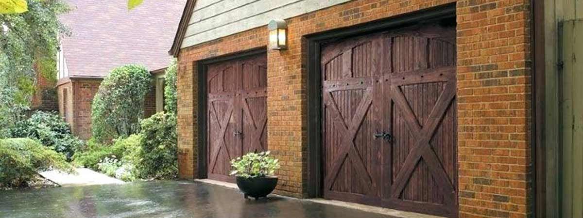 Brampton garage doors garage doors garage door styles