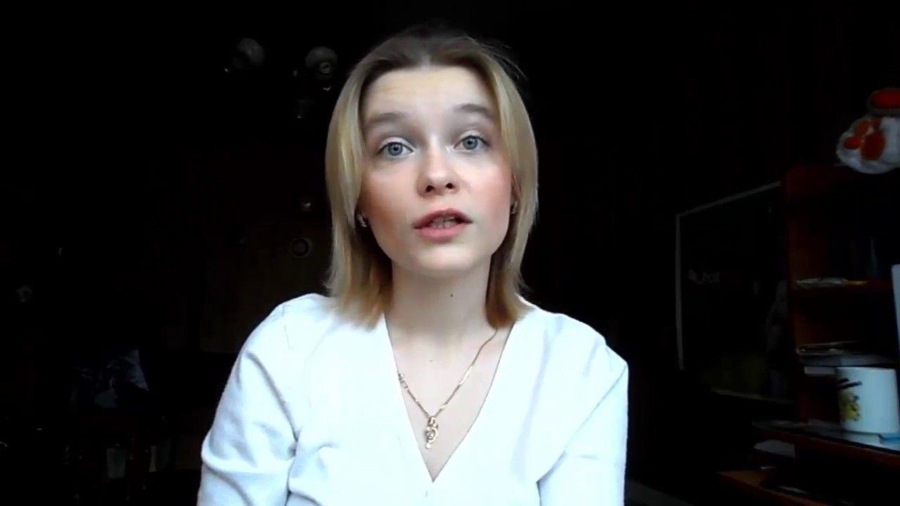 Халявщикам , нытикам и умникам посвящается    Елена Стрелец