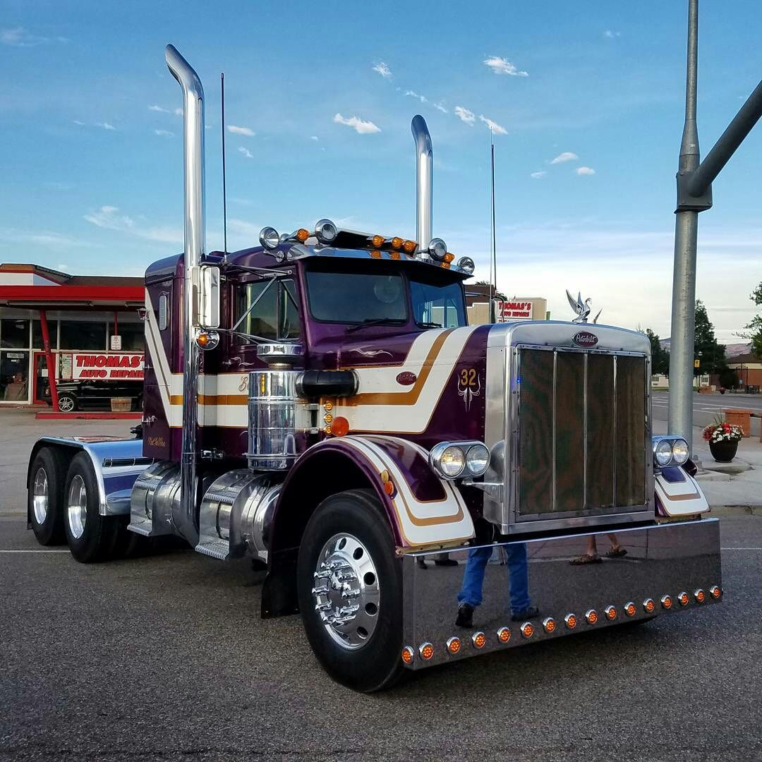 List of synonyms and antonyms of the word 359 peterbilt semi trucks - Pictures of old peterbilt trucks ...