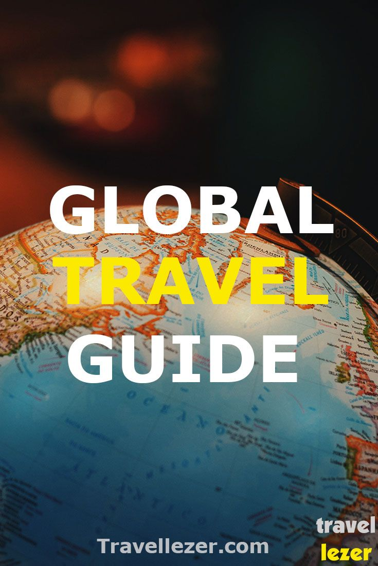 Every travel enthusiast has a dream – the dream of setting foot on each of the seven continents and experiencing the diverse adventures that await. #traveldestination #travel #travelling #travelblog #adventure #travelguide