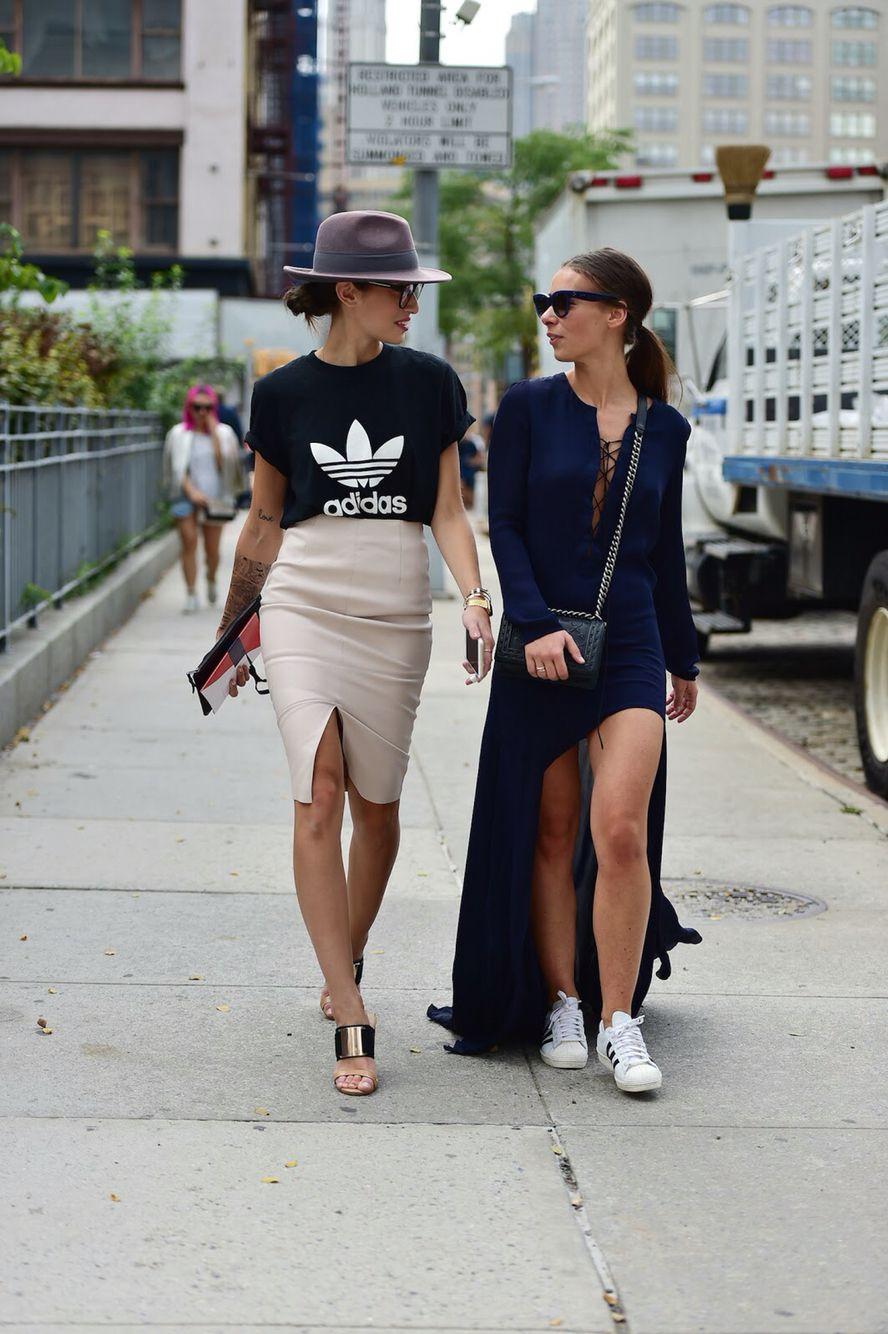 BAPE x ADIDAS NMD R1-DATA PREMIERY-12 Clothing* Shoes u0026 Jewelry  Women  adidas shoes | adidas ...