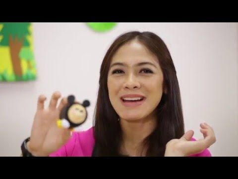 Kokoru Featured By Modern Moms Trans 7 Beken Id Modern Mom Mom Tutorial