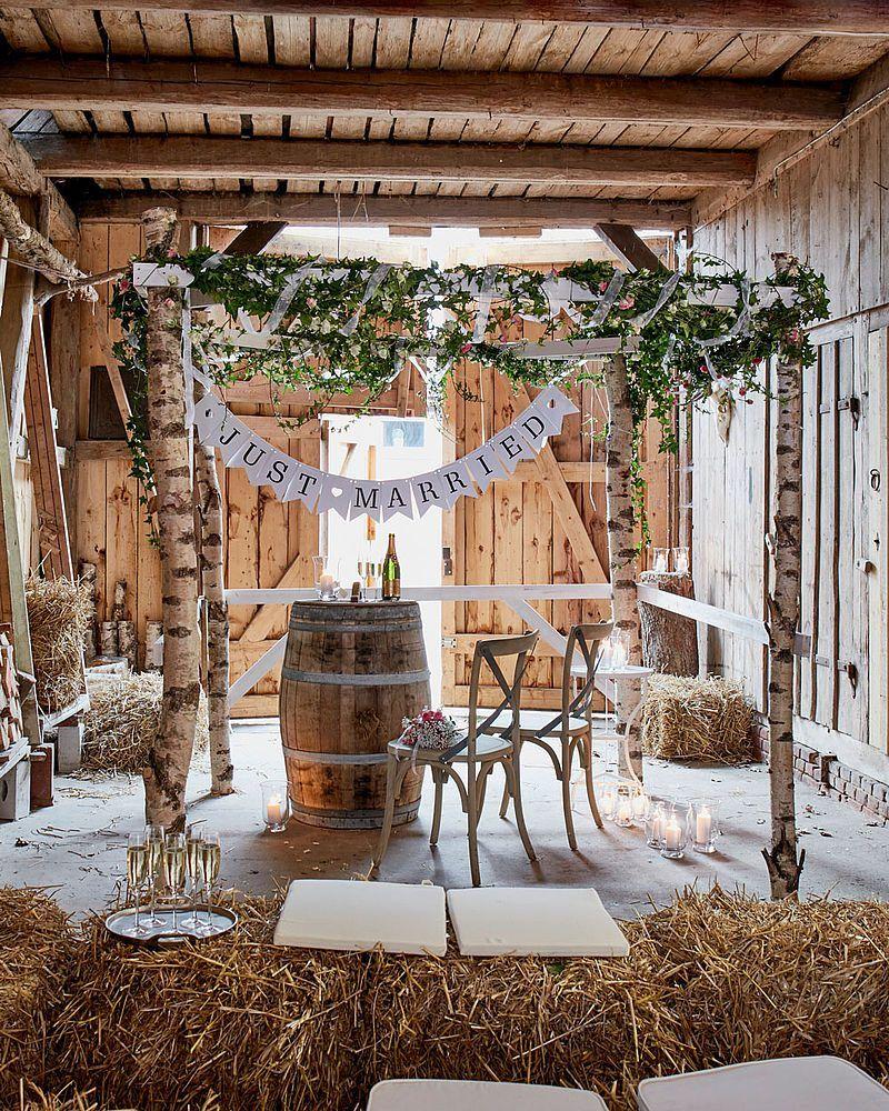35 ideen f r birkenstamm deko bringen sie die natur in ihre wohnung deko feiern. Black Bedroom Furniture Sets. Home Design Ideas