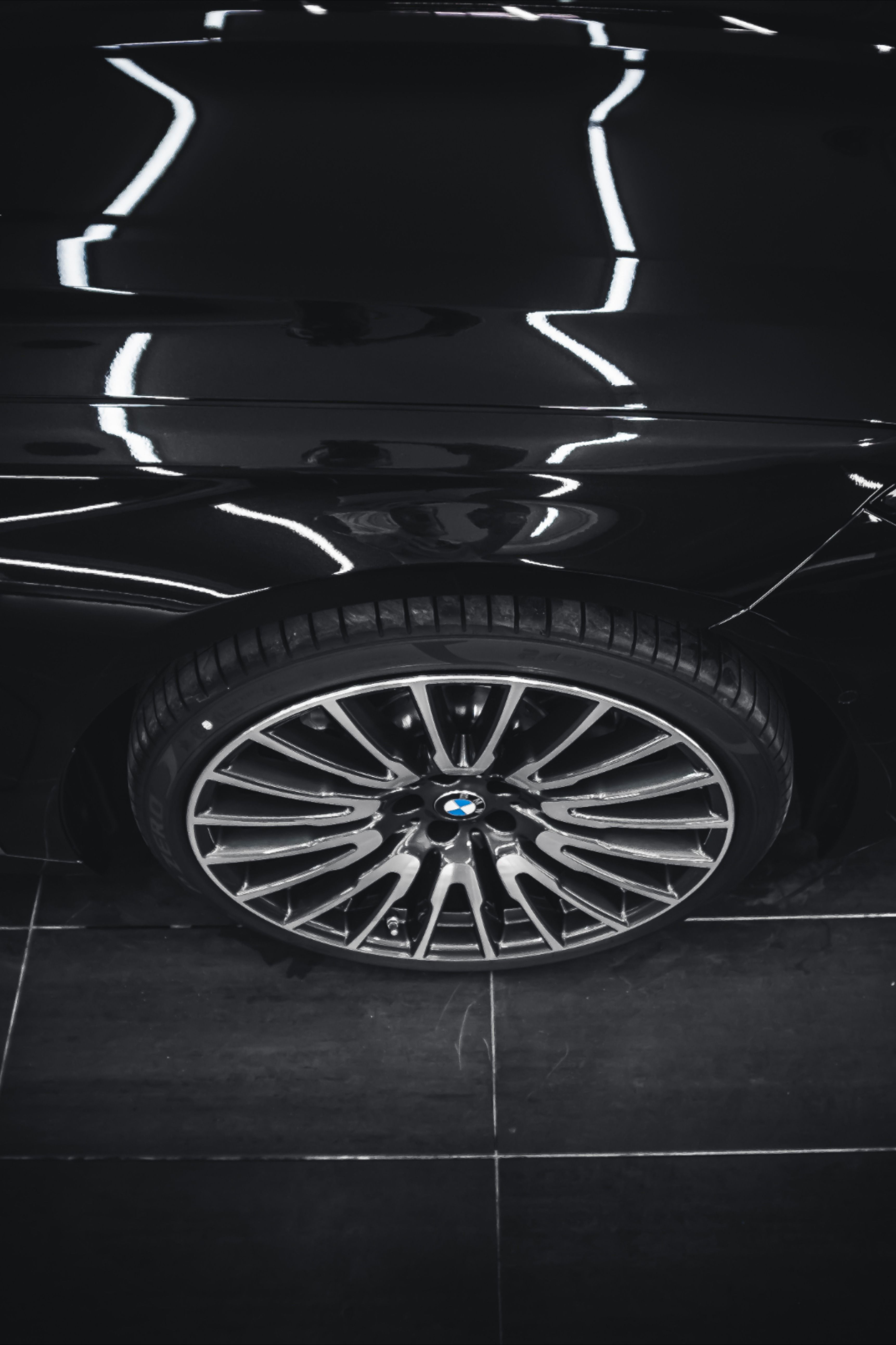 Новые автомобили с конвейера транспортер тм 1 14