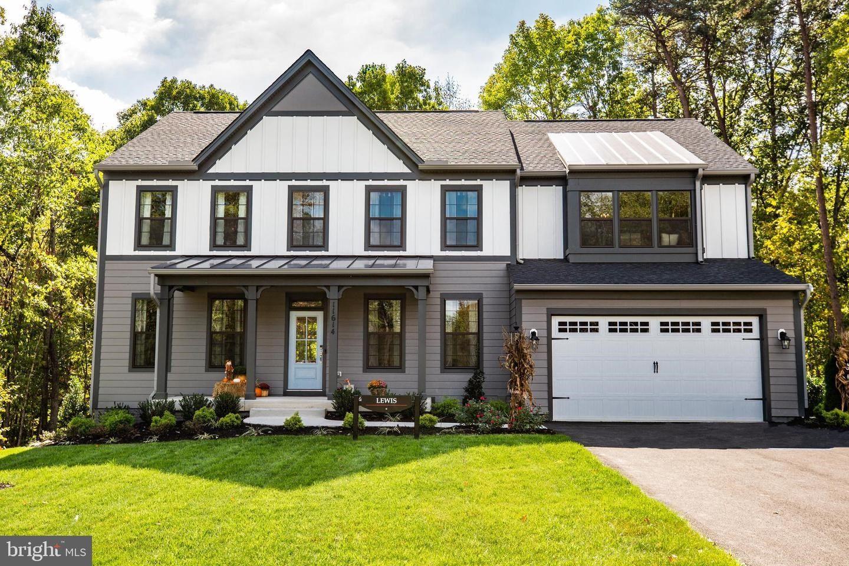 11614 Sawgrass Lane Fredericksburg Va 22407 Mls Vasp100115 Fredericksburg Multi Family Homes Real Estate