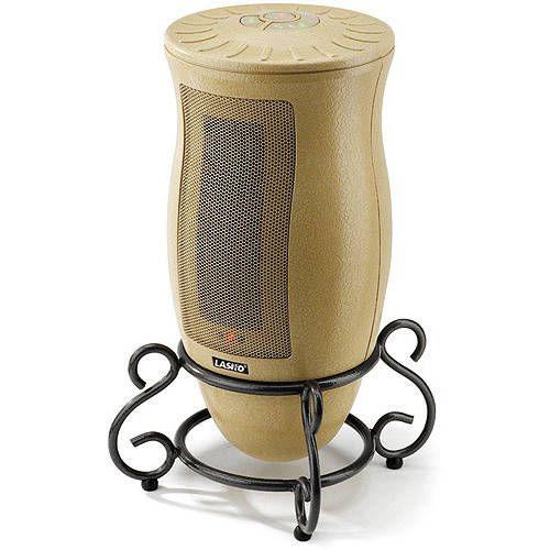 Lasko Designer Series Oscillating Ceramic Heater With Remote Control Sale Ceramic Heater Lasko Heater