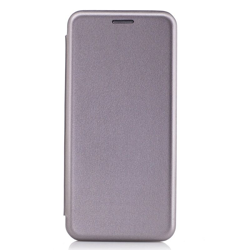 Sample Phone Case For Galaxy S 8 Phone Shell Style Magnetic Absorbed Pu Leather Stand Cover For Samsung Galaxy S8 Smartphone Phone Shell Flip Phone Case Phone