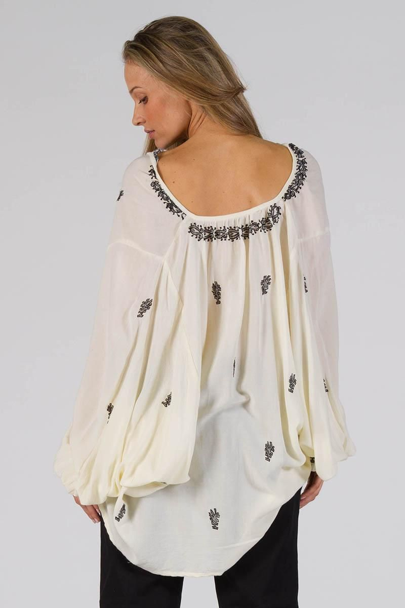Fillyboo some folk slouchy maternity peasant top hippie luxe fillyboo some folk slouchy maternity peasant top hippie luxe maternity style ombrellifo Images